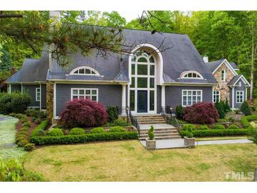 Photo one of 10419 Stone Chapel Hill NC 27517 | MLS 2380907