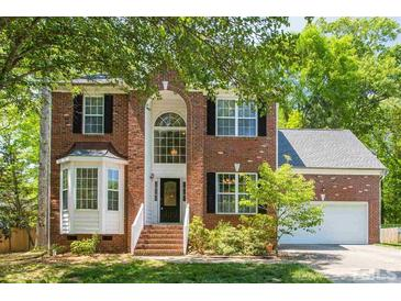 Photo one of 7524 Chesley Ln Durham NC 27713 | MLS 2380911
