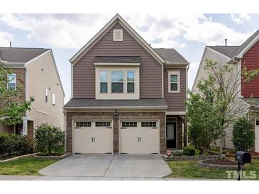 Photo one of 2080 Tanners Mill Dr Durham NC 27703 | MLS 2380963