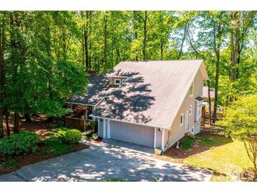 Photo one of 1420 Kildaire Farm Rd Cary NC 27511 | MLS 2380974