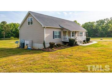 Photo one of 2075 Us 158 Hwy Oxford NC 27565 | MLS 2380986