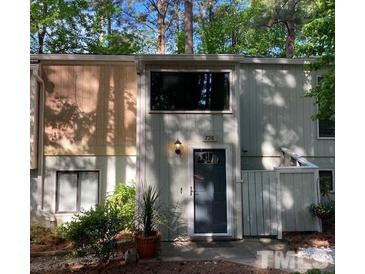 Photo one of 726 Godwin Ct Raleigh NC 27606 | MLS 2380992