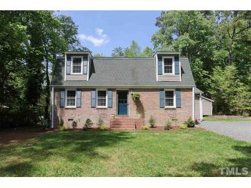 Photo one of 3504 Donnigale Ave Durham NC 27705 | MLS 2381010