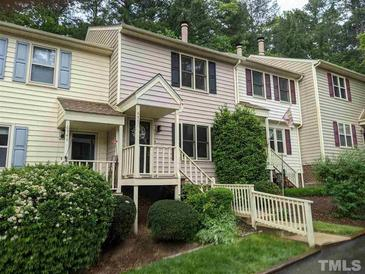 Photo one of 6551 Hearthstone Dr Raleigh NC 27615 | MLS 2381013