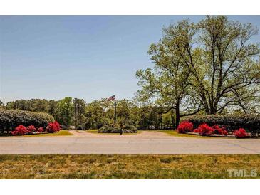 Photo one of 5631 Swanns Station Rd Sanford NC 27331 | MLS 2381054