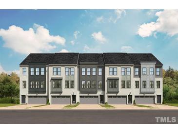 Photo one of 1141 Kiernan Grove Ln Cary NC 27519 | MLS 2381078