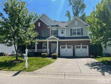 Photo one of 5115 Paces Ferry Dr Durham NC 27712 | MLS 2381163