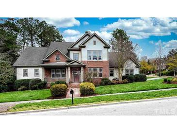 Photo one of 407 Simerville Rd Chapel Hill NC 27517 | MLS 2381185