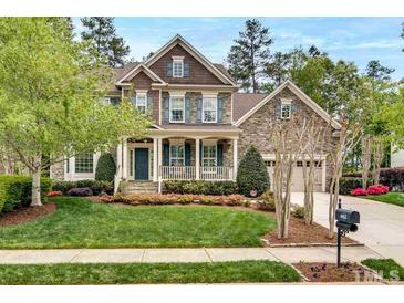 Photo one of 4612 Moores Creek Rd Durham NC 27705 | MLS 2381212