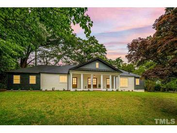 Photo one of 2115 New Bern Ave Raleigh NC 27610 | MLS 2381253