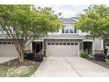 Photo one of 617 Katy Stella Dr Cary NC 27519 | MLS 2381273