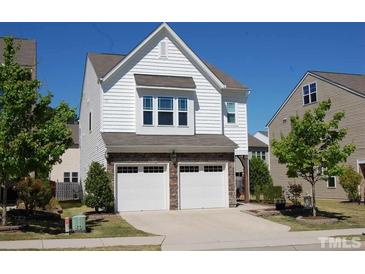 Photo one of 2036 October Dr Durham NC 27703 | MLS 2381288