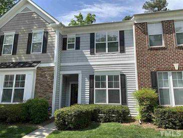 Photo one of 8482 Central Dr Raleigh NC 27613 | MLS 2381360