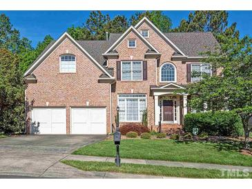 Photo one of 12229 Arneson St Raleigh NC 27614 | MLS 2381393