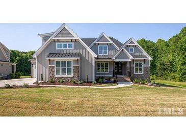 Photo one of 3240 Donlin Dr Wake Forest NC 27587 | MLS 2381422