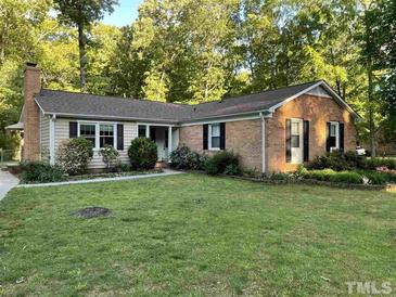 Photo one of 5907 Newhall Rd Durham NC 27713 | MLS 2381440