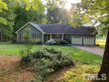 Photo one of 1317 S Second Ave Siler City NC 27344 | MLS 2381520