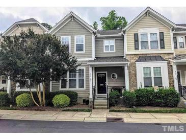 Photo one of 4923 Lady Of The Lake Dr Raleigh NC 27612   MLS 2387342