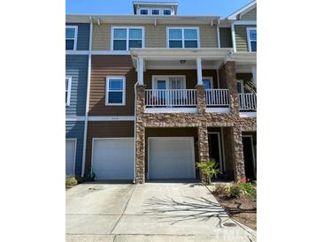 Photo one of 2062 Jersey City Pl Apex NC 27523 | MLS 2387444