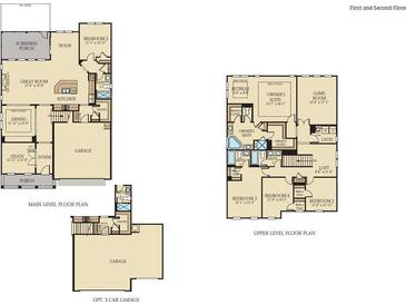 Photo one of 1849 Rothesay Dr # 280 Apex NC 27502 | MLS 2387566