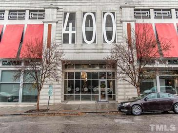 Photo one of 400 W North St # 516 Raleigh NC 27603 | MLS 2387598