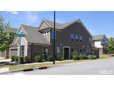 Photo one of 1404 Catch Fly Ln Durham NC 27713 | MLS 2387649