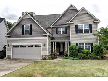 Photo one of 3600 Bunting Dr Raleigh NC 27616   MLS 2387745