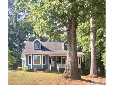 Photo one of 912 W 5Th St Siler City NC 27344   MLS 2387877