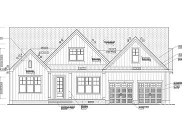 Photo one of 1005 Yellow Warbler Ln Raleigh NC 27614   MLS 2387912