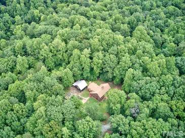 Photo one of 1100 Trails End Rd Durham NC 27712 | MLS 2387969