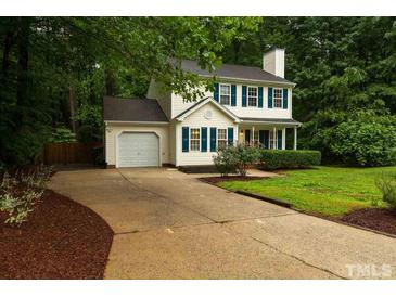 Photo one of 2221 Meade Ln Durham NC 27707 | MLS 2387970