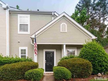 Photo one of 5260 Patuxent Dr Raleigh NC 27616   MLS 2387995