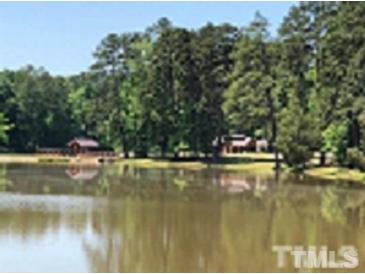 Photo one of 2311 Timberview Dr Durham NC 27705 | MLS 2388299