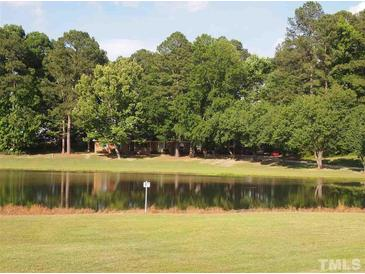 Photo one of 1413 Forestville Rd Wake Forest NC 27587   MLS 2388450