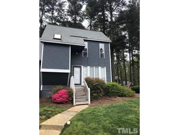 Photo one of 102 Virginia Pl Cary NC 27513 | MLS 2388480