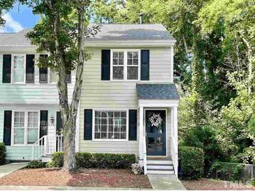 Photo one of 2542 Noble Rd Raleigh NC 27608 | MLS 2388499