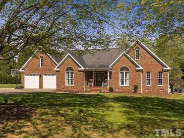 Photo one of 2440 Millbrook Dr Haw River NC 27258   MLS 2388511