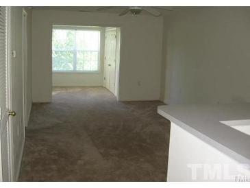Photo one of 2010 Wolfmill Dr # 104 Raleigh NC 27603 | MLS 2388516