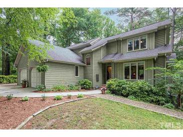 Photo one of 5908 Dean Ave Raleigh NC 27616 | MLS 2388538