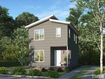 Photo one of 321 Price Ave Durham NC 27707 | MLS 2388635