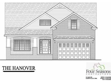 Photo one of 6330 Annabella Rd Rocky Mount NC 27803 | MLS 2388776