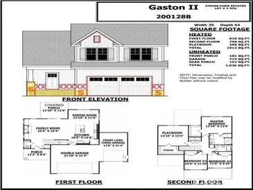 Photo one of 226 Spring Hill Church Rd Lillington NC 27546 | MLS 2388963