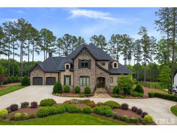 Photo one of 1321 Eagleson Ln Wake Forest NC 27587 | MLS 2388978