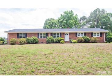 Photo one of 4103 Palafox Ct Raleigh NC 27604   MLS 2389084