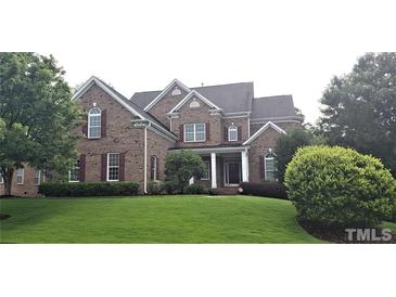 Photo one of 1437 Carpenter Town Ln Cary NC 27519 | MLS 2389157
