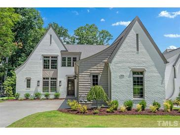 Photo one of 7804 Hardwick Dr Raleigh NC 27615 | MLS 2395456