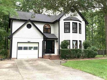 Photo one of 106 Rother Ln Durham NC 27707 | MLS 2395465