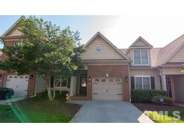 Photo one of 107 Aisling Ct Cary NC 27513 | MLS 2395492