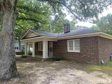 Photo one of 147 Shore Dr Rocky Mount NC 27801   MLS 2395745
