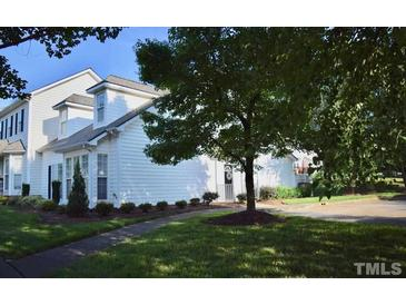 Photo one of 311 Sugar Maple Ave Wake Forest NC 27587   MLS 2395769